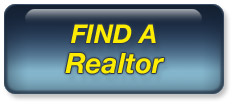 Realtor Near Me in Thonotosassa FL Multiple Listings