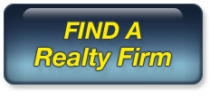 Realty Near Me Realty in Thonotosassa Florida