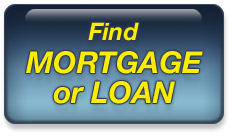 Mortgage Home Loans in Thonotosassa Florida