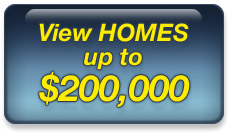 MLS Listings in Thonotosassa Fl