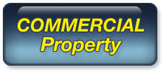 Commercial Property Listings in Thonotosassa FL