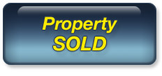 Property SOLD Realty and Listings Thonotosassa Realt Thonotosassa Realty Thonotosassa Listings Thonotosassa