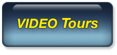 Video Tours Realty and Listings Thonotosassa Realt Thonotosassa Realty Thonotosassa Listings Thonotosassa