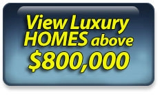 Luxury Home Listings in Thonotosassa Florida